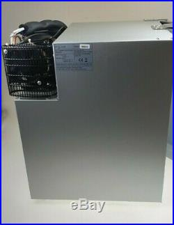 12 / 24 dc compressor fridge 50l size match to DOMETIC WAECO CRE50 CRX50 less £