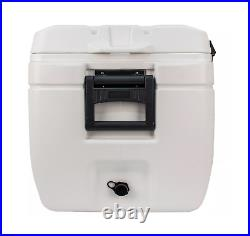150-Qt. MaxCold Performance Cooler FREE SHIPPING