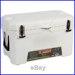 50-Liter Extreme Cooler