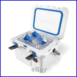 Arctic Cove 20 Qt. (FREE SHIPPING) Premium Cooler 5 Year Limited Warranty