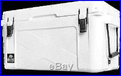 BRAND NEW BISON COOLER 75 QUART ICE CHEST COOLER 75qt FREESHIPPING