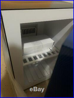 BRAND NEW NOS Energy Drink 12 CAN ELECTRIC DORM COOLER