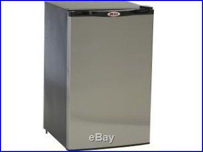 BULL Refrigerator #Model 11001 Bull outdoor products