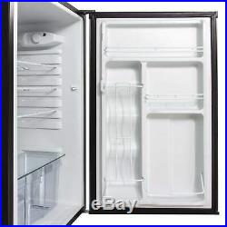Blaze 20 Outdoor Stainless Steel Refrigerator, 4.5 Cu Ft
