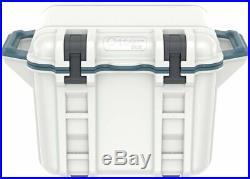 Brand New OtterBox Venture 25-Quart Cooler Hudson, Ridgeline, Back Trail Color