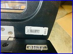 Brand New Sovaro 30 Qt Hard-Sided Cooler Standard