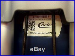 COOLEST COOLER (Blue Moon) Best Cooler Ever! NR