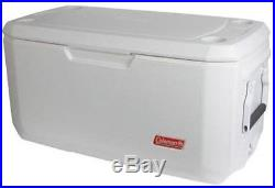 Coleman 120-Quart Xtreme 5 Marine Cooler