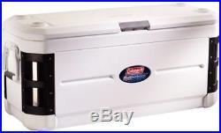 Coleman 200-Quart Optimaxx Cooler