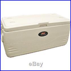 Coleman Marine 150-Quart Cooler