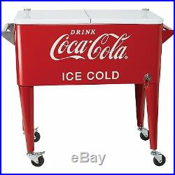 coolers and ice chests 2015 may. Black Bedroom Furniture Sets. Home Design Ideas