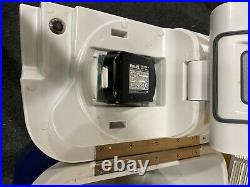 Coolest Cooler used, Bluetooth Speaker & Blender/ New Makita 18v Battery