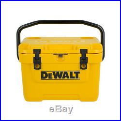 DeWALT DXC25QT 25 Quart Insulated Lunch Box Cooler