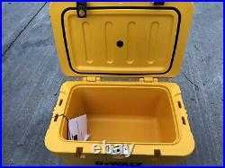 Dewalt DXC25QT 25 Quart Insulated Cooler w Carry Handle New In Box