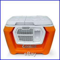 Essential Coolest Cooler Orange NEW