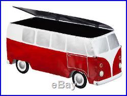 Evergreen Enterprises, Inc Volkswagen Planter Cooler