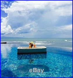 Floating Tray Luxury Floating Serving Tray Table and Bar Swimming Pool Floats