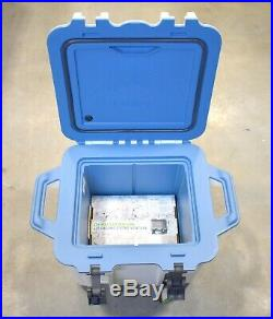 GENUINE NEW OtterBox Venture 25-Quart Cooler Hudson 77-54864 2394CL