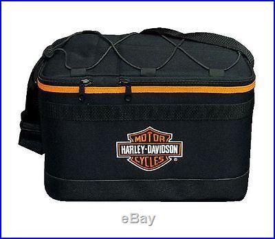Harley-Davidson Bar & Shield Cooler Pack, 12-Pack CLP302305