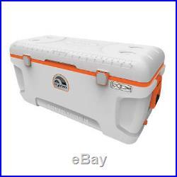 IGLOO 00050048 Marine Chest Cooler, 165.0 qt. Cap