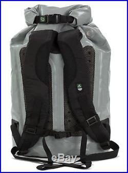 IceMule Pro Coolers XX-Large 40L
