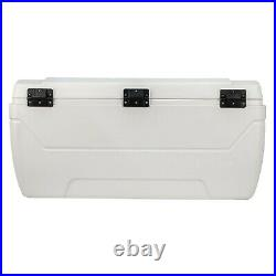 Igloo 150-Qt. MaxCold Cooler Free Shipping