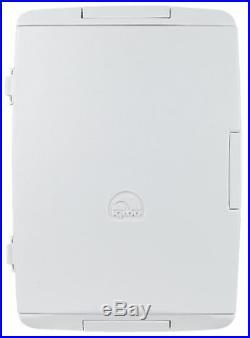 Igloo 40 Qt. Iceless Electric Cooler