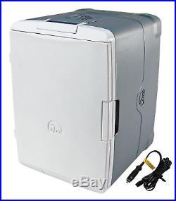 Igloo 40 Qt. Iceless Electric Picnic Cooler
