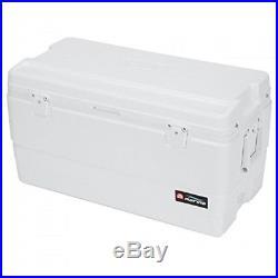 Igloo 44356 Marine Coolers, 94Quart