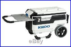 Igloo 70 Qt. Trailmate Marine Cooler