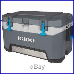 Igloo BMX 72 Qt. Cooler