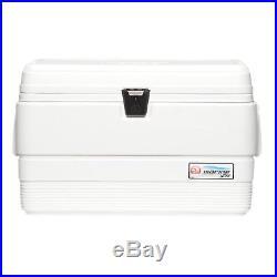 Igloo Coolers 44685 Marine Ultra Cooler 72 Quart