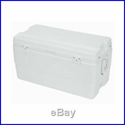 Igloo Marine Coolers 94-quart