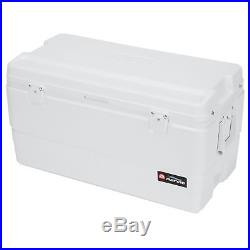 Igloo Marine Coolers 94-quart New