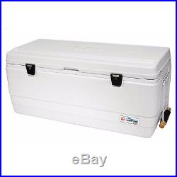 Igloo Marine Ultra 128 Cooler