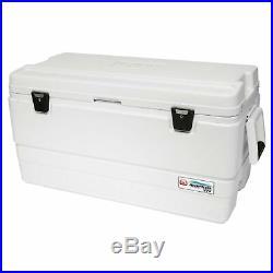 Igloo Marine Ultra Cooler 94-quart