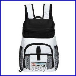 Igloo Marine Ultra Square Coolers Cooler Backpack