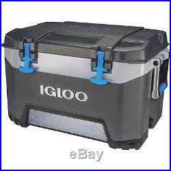 Igloo MaxCold BMX Cooler