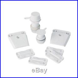 Igloo Parts Kit for Ice Chests 1