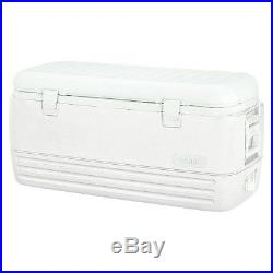 Igloo Polar 120 Quart Cooler
