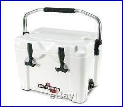 Igloo Sportsman 20 Qt Cooler