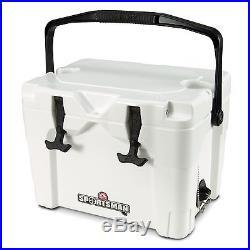 Igloo Sportsman 20 Quart Cooler White NEW