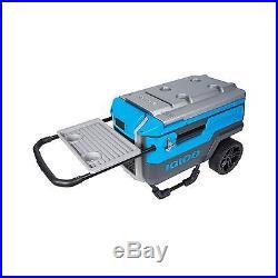 Igloo Trailmate 70-Quart Cooler NEW