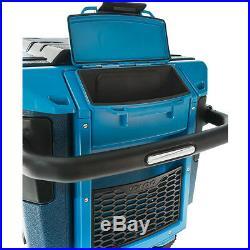 Igloo Trailmate Jouney Cooler 2 Colors Outdoor Cooler NEW