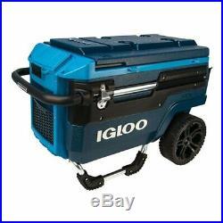 Igloo Trailmate Journey Cooler