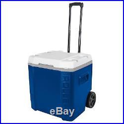 Igloo Transformer 60 Qt. Cooler