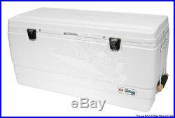 Igloo Ultra 162 Icebox