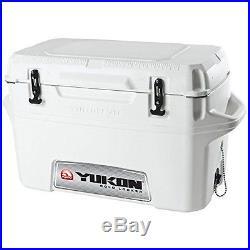 Igloo Yukon 70-Quart Cold Locker Cooler