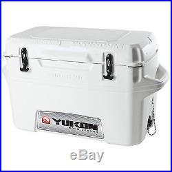 Igloo Yukon Cold Locker 50 Cooler