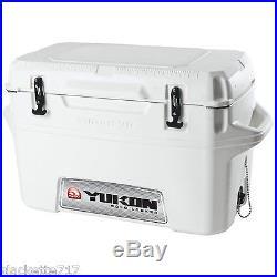 Igloo Yukon Cold Locker Cooler 50 qt. 33.58Dx17.26Wx17.55h 44666